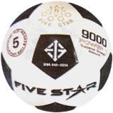 ลูกฟุตบอล ESF163