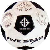 ลูกฟุตบอล ESF164