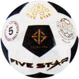 ลูกฟุตบอล ESF165