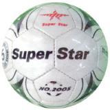ลูกฟุตบอล ESF166