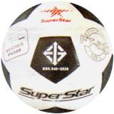 ลูกฟุตบอล ESF167