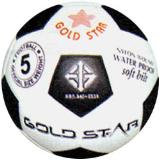 ลูกฟุตบอล ESF168