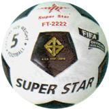ลูกฟุตบอล ESF169