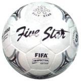 ลูกฟุตบอล ESF170
