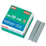 ลวดเย็บกระดาษ แม็กซ์ 10-5M