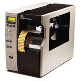 เครื่องพิมพ์บาร์โค้ด Zebra 110XiIIIPlus