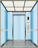 ลิฟต์โดยสาร VT-03