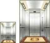ลิฟต์โดยสาร CD-08-S