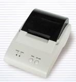 เครื่องพิมพ์ใบเสร็จรับเงิน PRP-058 Series