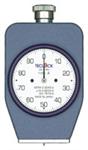 TECLOCK Durometer