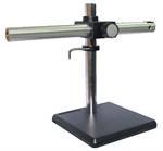 ฐานและอุปกรณ์สำหรับกล้องจุลทรรศน์ ยี่ห้อ Kuroki (KZM10101)