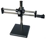 ฐานและอุปกรณ์สำหรับกล้องจุลทรรศน์ ยี่ห้อ Kuroki (KZM10201)