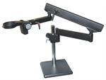 ฐานและอุปกรณ์สำหรับกล้องจุลทรรศน์ ยี่ห้อ Kuroki (KZM10302)