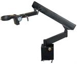 ฐานและอุปกรณ์สำหรับกล้องจุลทรรศน์ ยี่ห้อ Kuroki (KZM10301)