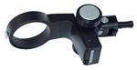 ฐานและอุปกรณ์สำหรับกล้องจุลทรรศน์ ยี่ห้อ Kuroki (KZM10401)