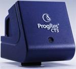 กล้อง CMOS สำหรับกล้องจุลทรรศน์