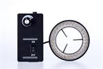 ชุดไฟสำหรับกล้องจุลทรรศน์ LED 60 ชุดไฟ LED