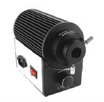 ชุดไฟสำหรับกล้องจุลทรรศน์ LED Cold Light FOI-L24