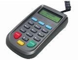 เครื่องรูดบัตรเครดิต PINPAD N20