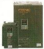 เครื่องแปลงกระแสไฟฟ้า ยี่ห้อFUJI รุ่นFrenic 5000VG7S