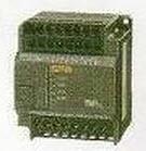 เครื่องแปลงกระแสไฟฟ้า ยี่ห้อFUJI รุ่นFrenic 5000 G11S/P11S