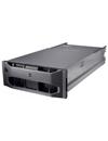อุปกรณ์บันทึกข้อมูล PS6500E/6510E