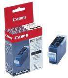 ตลับหมึก Canon 3BK