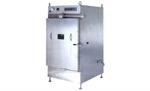 เครื่องลดอุณหภูมิอาหารแบบรวดเร็วโดยระบบสูญญากาศ