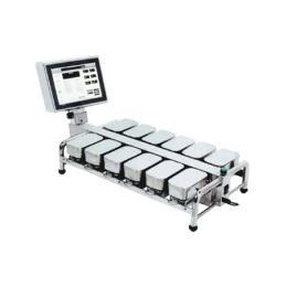 โต๊ะสเกล TABLETOP DATAWEIGH® COMBINATION SCALE