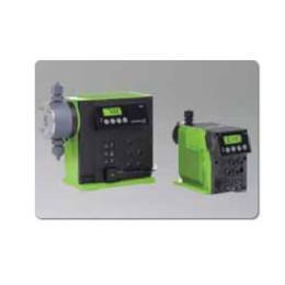 ปั๊มน้ำสำหรับสูบจ่ายสารเคมี DDI