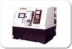 เครื่องกลึง CNC (Quick Turn Nexus MAZAK 100M)