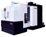 เครื่องกลึง CNC (Horizontal Center Nexus  MAZAK 5000)
