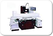 เครื่องเจียร (Automatic Surface Grinders CHEVALIER FSG-1632ADII)