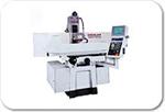เครื่องเจียร (Conversational CNC Profile Grinders CHEVALIER SMART-B818II)