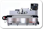 เครื่องเจียร (Cylindrical Grinding machine  OKAMOTO OGM-NCB / UNCB)