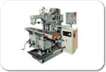 เครื่องมิลลิ่ง เครื่องกัด (Knee-Type Milling Machine OSC FGS 25/32)