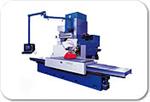 เครื่องมิลลิ่ง เครื่องกัด (Bed-Type milling Machine TOS KURIM FS (Q) 100)