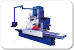 เครื่องมิลลิ่ง เครื่องกัด (Bed-Type milling Machine TOS KURIM FS (Q) 80)