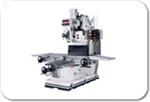 เครื่องมิลลิ่ง เครื่องกัด (Bed Type milling Machine  MAXIMART MX-B5S INVERTER)