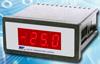 เครื่องวัดอุณหภูมิของอากาศ รุ่น W-TC3