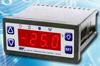 เครื่องวัดอุณหภูมิของอากาศ รุ่น W-TC4