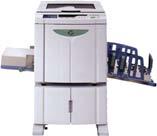เครื่องพิมพ์อัดสำเนาอัตโนมัติระบบดิจิตอล RISO รุ่นEZ 331