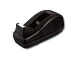 แท่นตัดเทป ดีลักษ์ T20083