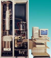 เครื่องกลั่น PERFORMS DISTILLATION ASTM D2892