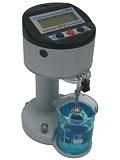 เครื่องวัดค่าความหนาแน่น Digital Density Meter DenDi