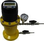 เครื่องวัดค่าความหนาแน่น Laboratory Density Meter LPGDi