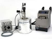 เครื่องมือทดสอบคุณภาพ Hydrate Formation