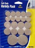 แผ่นป้องกันรอยขีดข่วน 4760600 Variety Pack
