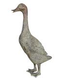 รูปปั้นเป็ด  Animal / SBA1-004