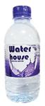 น้ำดื่มวอเตอร์เฮ้าส์ 350 มล. (WTH-350)